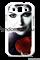 """Чехол для мобильного телефона """"Злая Королева"""" (Однажды в сказке) - фото 5404"""