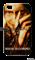 """Чехол для мобильного телефона """"Румпельштильцхен. Magic is coming"""" (Однажды в сказке) - фото 5408"""