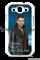 """Чехол для мобильного телефона """"Капитан Крюк"""" (Однажды в сказке) - фото 5415"""