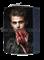 """Кошелек """"Стефан"""" (Дневники Вампира) - фото 5476"""