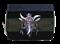 """Кошелек """"Темные эльфы"""" (Варкрафт) - фото 5575"""