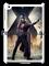 """Чехол для iPad """"Магнето"""" (Люди Икс) - фото 5616"""