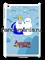 """Чехол для iPad """"Ледяной король"""" (Время приключений) - фото 5752"""