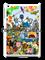 """Чехол для iPad """"Время приключений"""" - фото 5753"""