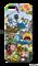 """Чехол для мобильного телефона """"Время приключений"""" - фото 5775"""