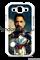 """Чехол для мобильного телефона """"Тони  Старк"""" (Железный человек) - фото 5862"""