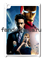 """Чехол для iPad """"Тони  Старк"""" (Железный человек) - фото 5867"""