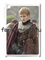 "Чехол для iPad ""Джоффри"" (Игра престолов) - фото 5887"
