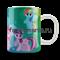 "Кружка ""My Little Pony"" - фото 5890"