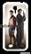 "Чехол для телефона ""Джек Харкнесс и Джон Харт"" (Торчвуд) - фото 6016"