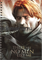 """Блокнот """"Джейме Ланнистер"""" (Игра престолов) - фото 6042"""