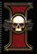 "Блокнот ""Вархаммер 40000"" (Warhammer 40K) - фото 6052"