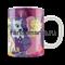 """Кружка """"My Little Pony. Happy New Year"""" - фото 6141"""