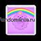 "Магнит ""Принцесса Пупырка"" (Время приключений) - фото 6299"