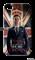 """Чехол для телефона """"Джим Мориарти"""" (Шерлок) - фото 6334"""