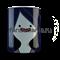 """Кружка """"Королева вампиров Марселин"""" (Время приключений) - фото 6507"""